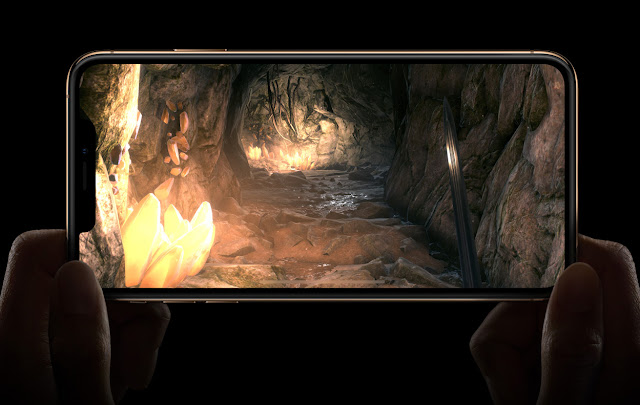 iphone-games-2020