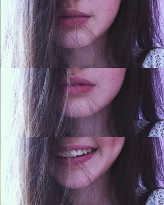 selfie sola tumblr secuencia