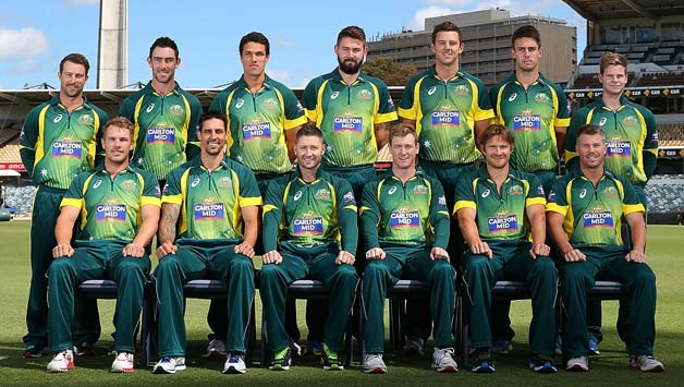 australian-squad-for-icc-champions-trophy