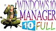 Windows 10 Manager 3.2.0.2 Full Version