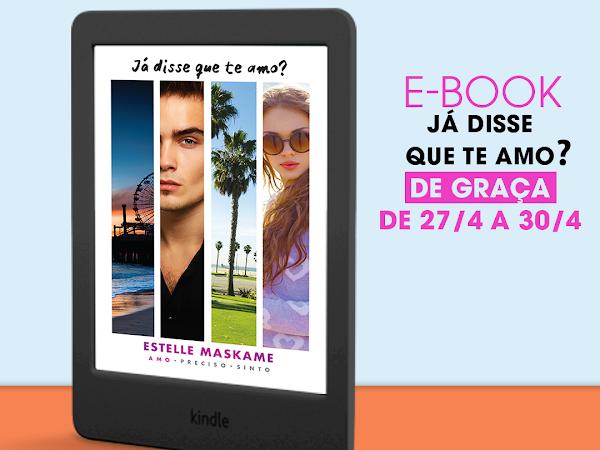E-book grátis da Editora Arqueiro #04