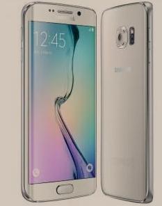 سعر Samsung Galaxy S6 edge Plus في مصر اليوم