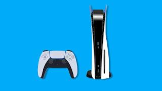 PlayStation PS5 Sudah Hadir di Indonesia