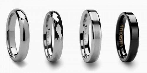 7mm Tungsten Wedding Band 17 Luxury Various Styles Of Tungsten