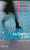 http://mariana-is-reading.blogspot.com/2017/08/kilometro-cero-leonardo-padron.html