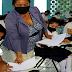 Este lunes regresan a clases casi un millón 800 mil estudiantes en Nicaragua