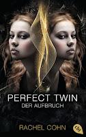 https://www.randomhouse.de/Taschenbuch/Perfect-Twin-Der-Aufbruch/Rachel-Cohn/cbj-Jugendbuecher/e437912.rhd