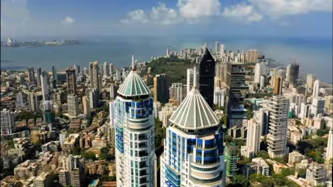 Kota Mumbai