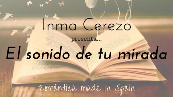 autoras españolas de novela romántica