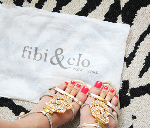 97a412e6cf9e Feel free to check out the rest of the fibi   clo collection!