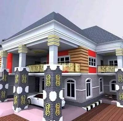 Crmnigeria business
