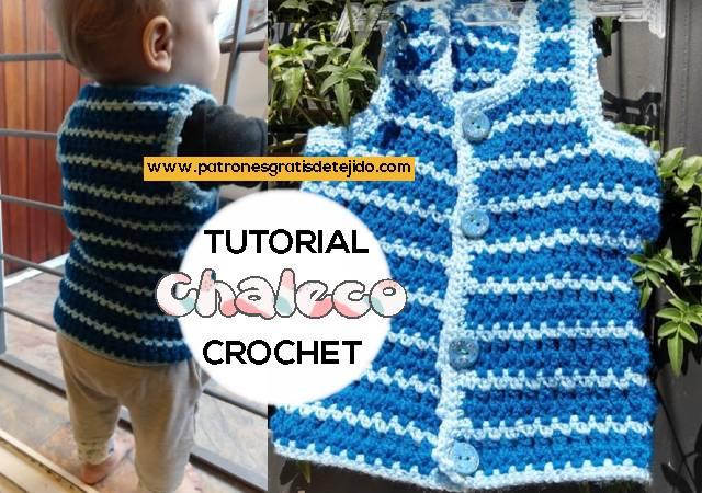 tutorial-chaleco-bebe-crochet