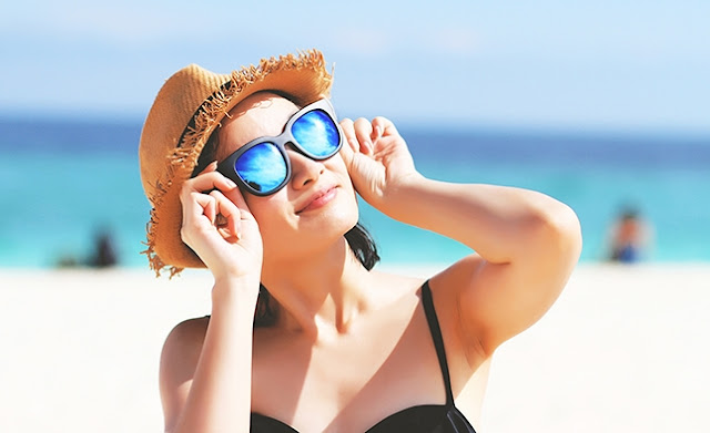 sunglass-protection