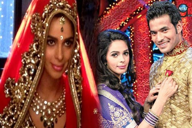 mallika sherawat marriage