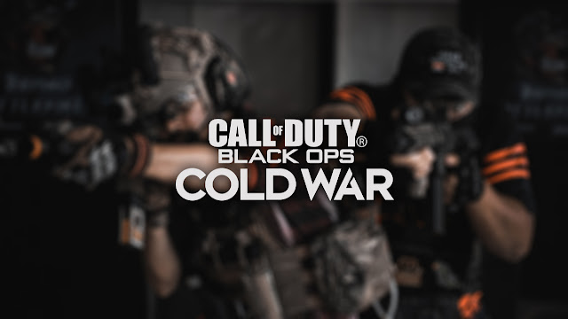 black ops cold war season 2,black ops cold war season 2 leaks,season 2,cold war season 2,black ops cold war season 2 weapons,call of duty black ops cold war,call of duty,black ops cold war,warzone season 2,season 2 cold war,black ops cold war season 2 maps,cold war season 2 leaks,season 2 black ops cold war,black ops cold war season 2 update,black ops cold war season 2 trailer,cold war season 2 release date,warzone season 2 leaks,black ops cold war zombies season 2,season 2 leaks season 2,call of duty mobile season 2,call of duty,call of duty mobile season 2 leaks,black ops cold war season 2,call of duty mobile season 2 test server,cod mobile season 2,cold war season 2,black ops cold war season 2 leaks,warzone season 2,season 2 call of duty mobile,codm season 2,season 2 leaks,cod mw season 2,call of duty mobile season 2 gameplay,season 2 battle pass call of duty mobile,season 2 cod mobile,season 2 battle pass,call of duty warzone,modern warfare season 2,mw season 2