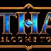 Mythalix: Chapter 1: Greek Mythology Kickstarter Spotlight