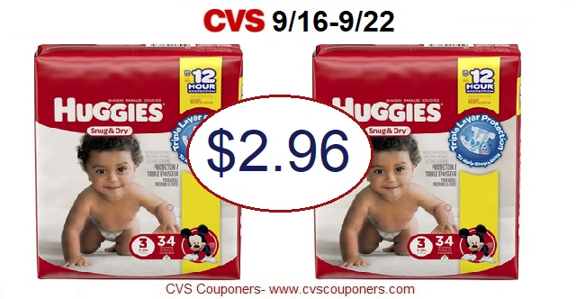 http://www.cvscouponers.com/2018/09/score-huggies-diapers-jumbo-packs-for.html