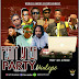 [Music] : Int'l Dj Prince Party After Party Vision 2020