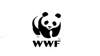 WWF Careers - World Wildlife Fund Careers - World Wildlife Fund Jobs - World Wildlife Foundation Jobs - WWF Job Opportunities - WWF Job Openings - World Wildlife Federation Jobs