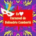 Carnaval 2020 Balneário Camboriú