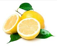 Lemon Benefits in Hindi