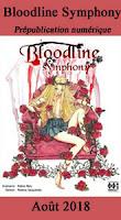 http://blog.mangaconseil.com/2018/07/a-paraitre-bloodline-symphony-en-aout.html