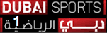 Dubai Sports1