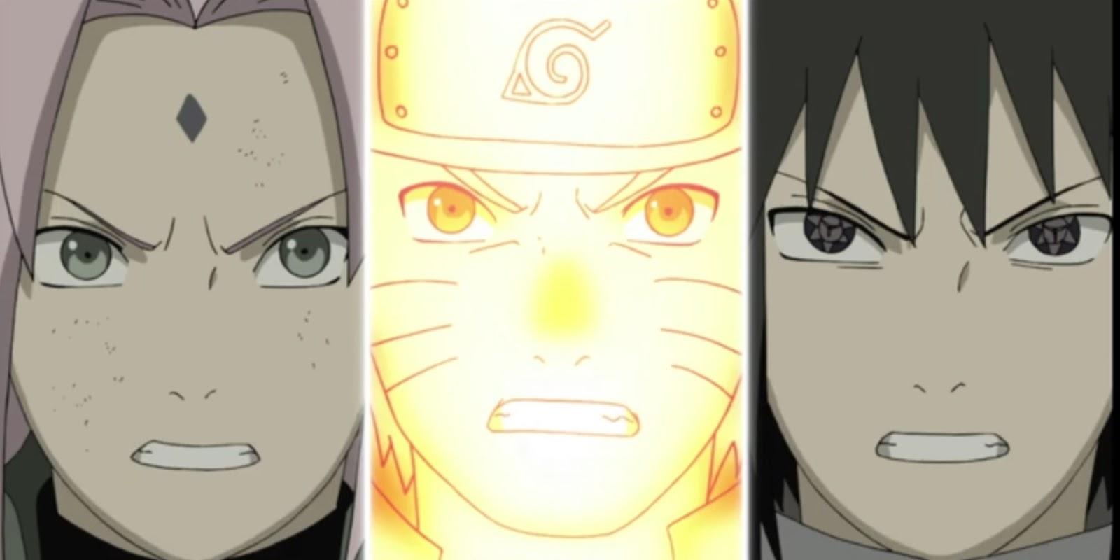 Naruto Shippuden Episódio 374, Assistir Naruto Shippuden Episódio 374, Assistir Naruto Shippuden Todos os Episódios Legendado, Naruto Shippuden episódio 374,HD