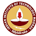 3 Department of Science (DST) Mission Centres inaugurated at the IIT-Madras