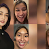 Kathryn, Liza had the cutest reactions to Riva Quenery's pregnancy reveal