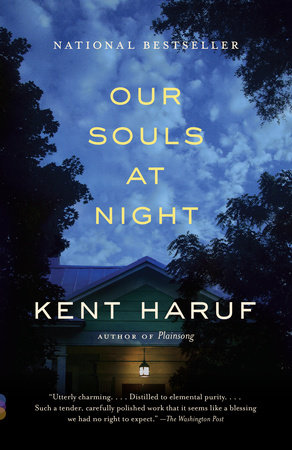 Our Souls at Night (2017) ταινιες online seires xrysoi greek subs