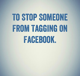 How To Stop Someone From Tagging or Posting In Your Timeline On Facebook, abultimateguides, to stop someone from tagging on facebook