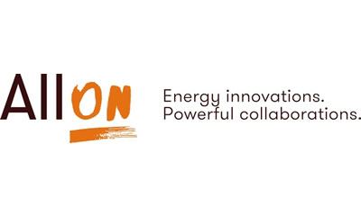 Seven local clean energy start-ups get N26m support from Shell's All On