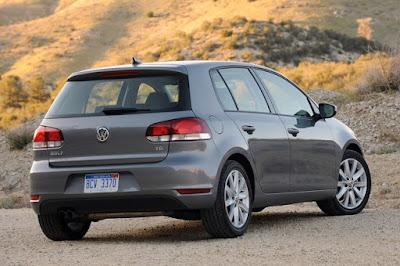 Γερμανικό δικαστήριο δικαίωσε τους αντιπροσώπους της Volkswagen