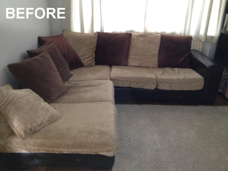 Replacement Sofa Cushion Covers Sofas Center Sofa Cushion