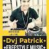 Mix Pal Auto Vol 5 (Edicion Rombai vs Marama) #DvjPatrick
