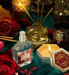 loccitane-candied-fruits-home-perfume