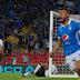 Patriotas vs Millonarios en vivo - ONLINE jornada 19 de la Liga Águila