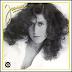 Joanna - 1984