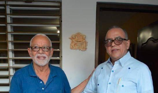 Hermano ministro de Salud falleció por insuficiencia renal y complicaciones post covid-19; será sepultado hoy