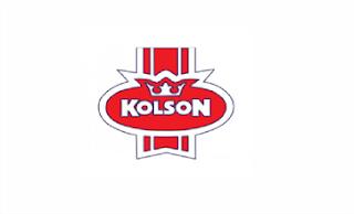 Lotte Kolson Pvt Ltd Jobs Quality Officer
