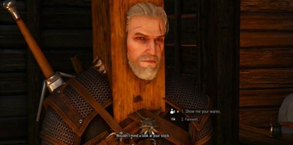 The Witcher 3 Penjualannya sangat melonjak Usai Perilisan Port Switch dan Serial Netflix