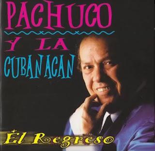 discografia de pachuco y la cubanacan gratis