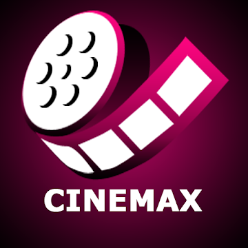 Cinema Movies – Watch Movie HD & TV v3.0 [Ad-Free]