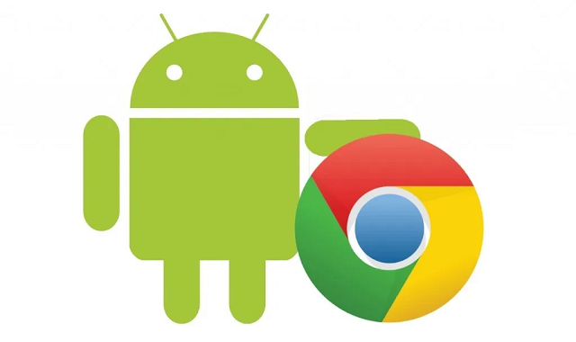 The rumored look of Google's upcoming Android 12 OS