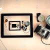 3 Aspek yang Menciptakan Karya Seni Fotografi