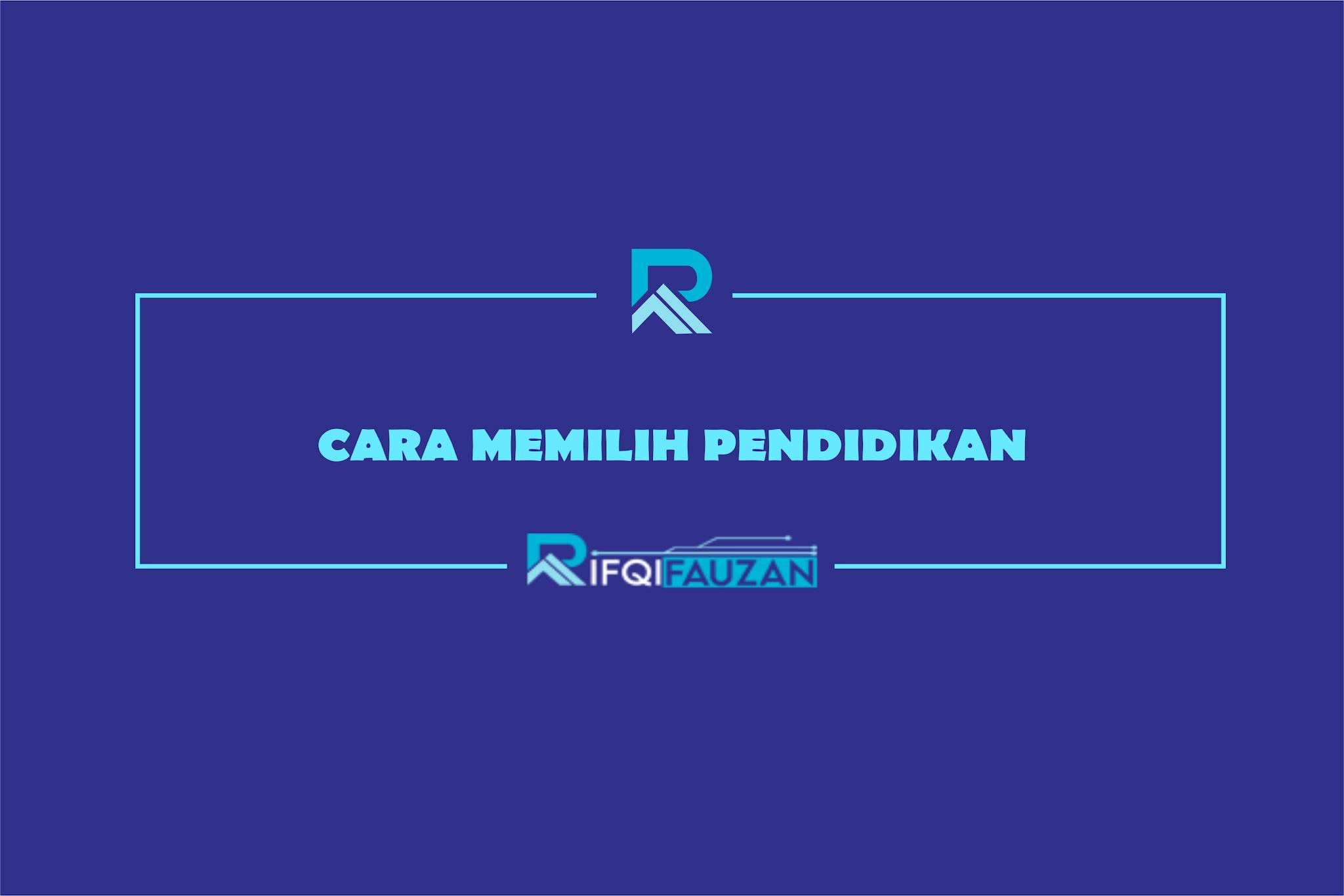 TERNYATA BEGINI CARA EKSPATRIAT MEMILIH PENDIDIKAN DI INDONESIA