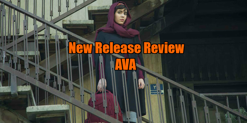ava review