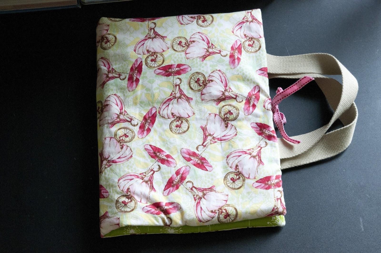 1f14e140344c1 blog couture tricot mamzelle angele  Trousse d artiste le retour