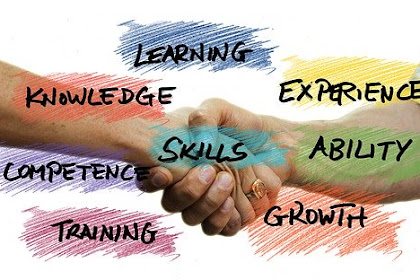 Bagaimana Mengintegrasikan Muatan Life Skill dalam Pembelajaran